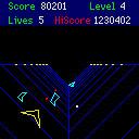 игра Истребитель B672
