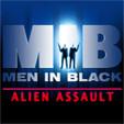 java игра Men in Black, по к/ф
