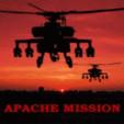 игра Военная миссия