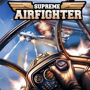 java игра Лучший боевой пилот
