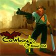Cowboy Shoot out java-игра