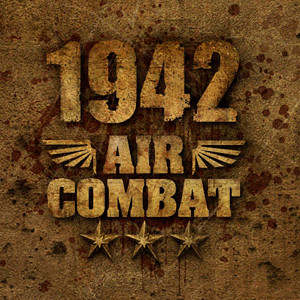 игра 1942 Air Combat