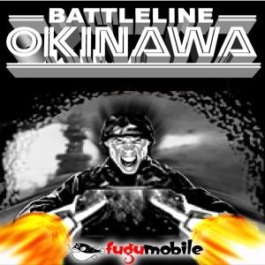 игра Бой за Окинаву