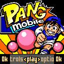 Pang Mobile java-игра