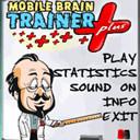 java игра Мобильный тренер для ума