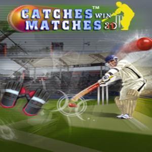 java игра Крикет 3D
