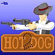 игра Hot Dog II
