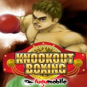 игра Бокс без границ