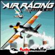 Воздушные гонки java-игра