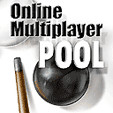 On-line Pool java-игра