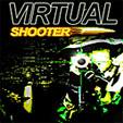 java игра Virtual Shooter