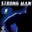 игра Strong Men