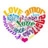 Любовь со всего света