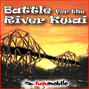 игра Битва на реке Квай