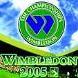игра Wimbledon