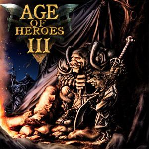 java игра Age of Heroes 3
