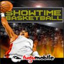 java игра Время баскетбола