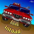 игра Road InRoad
