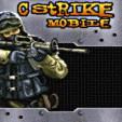 игра Counter Strike Mobile