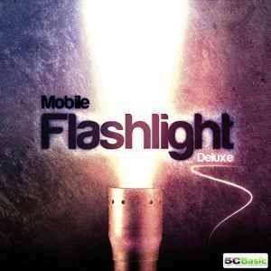 игра Мобильный фонарик Делюкс (Android)