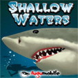 игра Shallow Waters