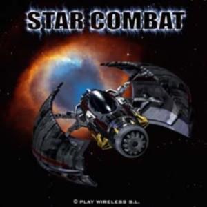 java игра Star Combat