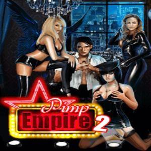 мобильная java игра Порно Барон 2 (Аndroid)