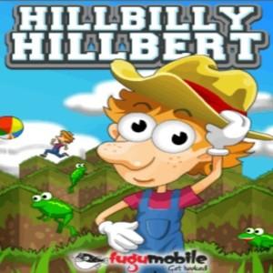мобильная java игра Ферма Гилберта