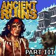 java игра Ancient Ruins 3