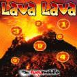 java игра Лава Лава