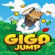 Бобр-прыгун java-игра
