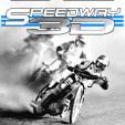 игра Speedway 3D