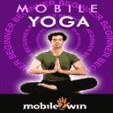 java игра Мобильная Йога для Начинающих
