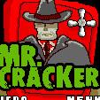 java игра Cracker