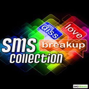 мобильная java игра Полезная CМС Коллекция