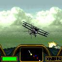 игра Летчики Рыцари Неба