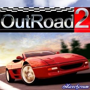 игра Outroad 2