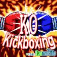 java игра KO Кикбоксинг