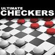 игра Супер шашки