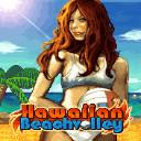 игра Гавайские Пляжи