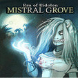 java игра Mistral Grove