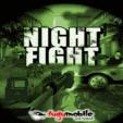 java игра Ночной бой