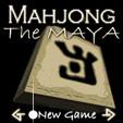 игра MahJong the Maya