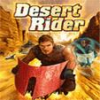 java игра Desert Rider