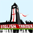 игра English Trainer