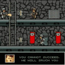 Убей Гитлера java-игра