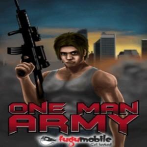 мобильная java игра Антитеррорист
