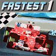 java игра Fastest 1