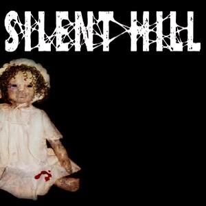 игра Silent Hill, по к/ф