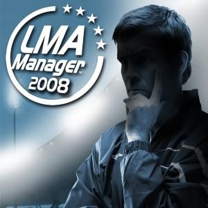 java игра Футбольный Менеджер 2008